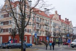 Суд закрыл на месяц кафе на Ленинском проспекте по требованию Роспотребнадзора