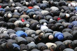 В микрорайоне Прегольском в Калининграде откроют молельный дом для мусульман