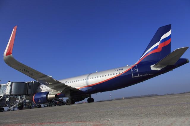 Минтранс желает ограничить рост стоимости авиабилетов навремяЧМ