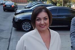 Кукушкина рассказала о планах по ремонту улиц в Калининграде на 2022 год