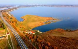 «Экологическое чудо»: как в Польше оживляют бывшие промышленные объекты