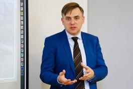 Ермак рассказал о главной проблеме с электронными визами в регион