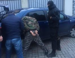 «Вырос в конопле»: в Калининграде задержали владельца плантации запрещённых растений
