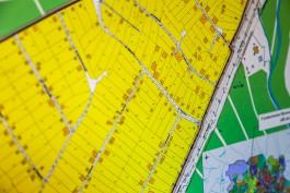 Алиханов распорядился провести масштабную кадастровую оценку недвижимости в Калининградской области