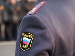 В Советске полицейские нашли «резиновую» квартиру