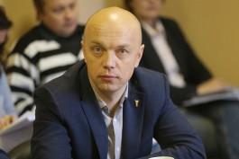 Алексей Зиновьев: В кризис идёт самая агрессивная битва за клиента