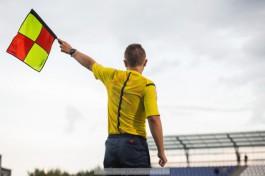 Правительство планирует увеличить финансирование ФК «Балтика»