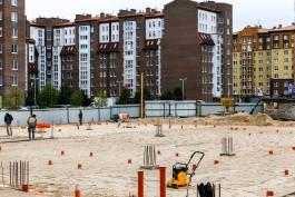 «Проще, чем кажется»: как самозанятому оформить ипотеку