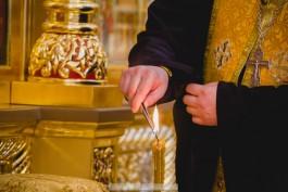 РПЦ разрешили построить в Зеленоградском округе храм 12-ти апостолов