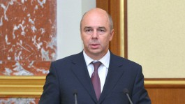 Антон Силуанов: России нужно перестать жить в долг