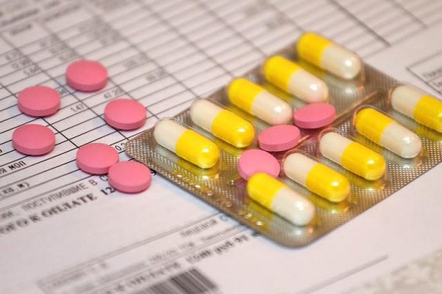 Роспотребнадзор предупредил оприходе гриппа В назамену сезонному вирусу