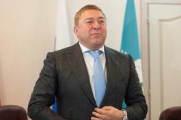 Глава Калининграда не станет возвращать праздничные гулянья на площади Победы в новогоднюю ночь