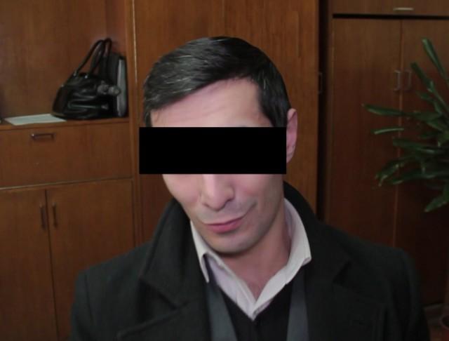 Милиция задержала лжесантехника, собиравшего с пожилых людей деньги наремонт