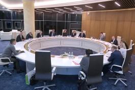 Алиханову представили шесть кандидатов на должность главного архитектора региона