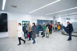 Спрос на билеты из Москвы в Калининград вырос на 60%
