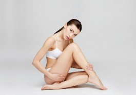 «Для красоты и здоровья»: эндосферная терапия в салоне красоты «Сириус»
