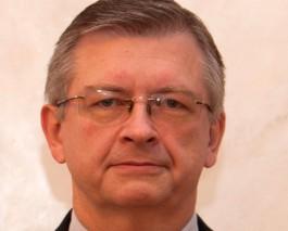 Сергей Андреев: Калининградцы высоко держат планку сотрудничества с Польшей