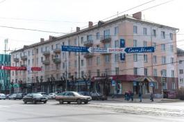 «В частный карман»: Алиханов рассказал, сколько денег терял «Калининград-ГорТранс» на рекламных растяжках