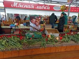Застреленный в центре Калининграда Вадим Янголенко был чемпионом СССР по горным лыжам