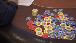 В Калининграде возбудили уголовное дело после закрытия казино на Еловой аллее