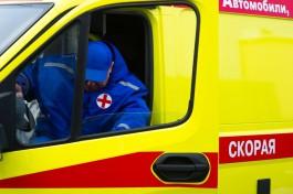 СК: При теракте в керченском колледже погибли 13 человек