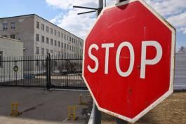 Spiegel: На совете Россия — НАТО обсудят размещение «Искандеров» в Калининградской области