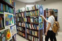 «Целая библиотека по цене одной книги»: «Ростелеком» запускает новую услугу для клиентов