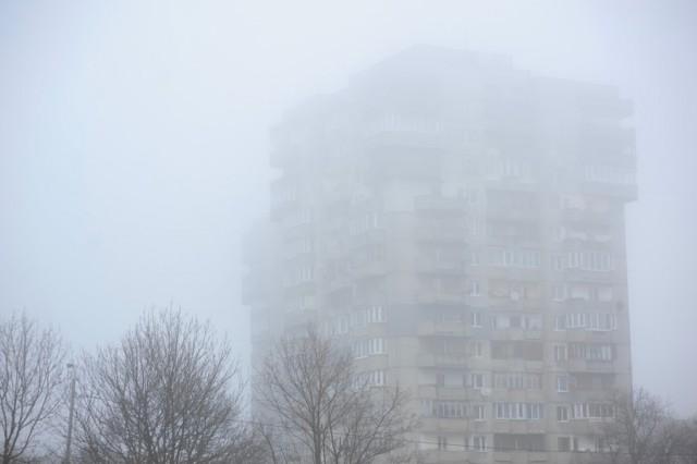 «Нордавиа» свяжет постоянным авиасообщением Архангельск иКалининград