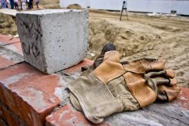 В Светлогорске завели дело на стройфирму из-за упавшего с лестницы подростка