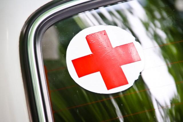 Гражданин области отсудил узеленоградской клиники 400 тыс. руб. засмерть супруги