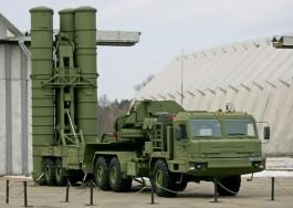 Польский эксперт: Нельзя смотреть на Калининград и не учитывать весь военный потенциал России