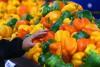 КПРФ внесла в Госдуму законопроект о госрегулировании цен на продукты