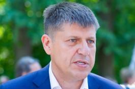 Кропоткин: Никогда в Калининграде не фиксировали такой смертности, как в 2020 году