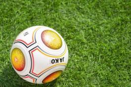 «Балтика» сыграла вничью с «Армавиром» в гостевом матче