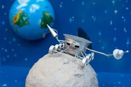 «Космос точно будет наш»: в Калининграде наградили юных участников творческого конкурса имени Леонова