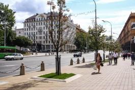 «Стараюсь мимикрировать»: бывшая жительница Калининграда рассказала о переезде в Белоруссию