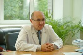 Главный онколог СЗФО: Калининградская область — самый курящий регион