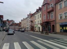 Власти обязали поляков прикрывать нос и рот в общественных местах