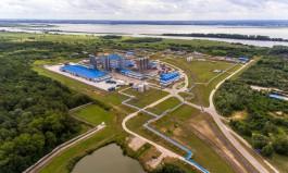 «Татнефть» покупает крупнейший российский ПЭТ-завод в Калининграде за 6,45 млрд рублей