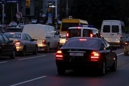 Полиция и ФСБ ликвидировали в Калининграде подпольную нарколабораторию
