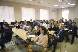 «Получить опыт и стипендию»: АВТОТОР разработал программу для трудоустройства студентов