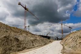 И.о. главврача калининградского онкоцентра оштрафовали за строительные работы без лицензии