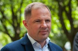 Генне: Собственники промтерриторий в Калининграде мечтают всё снести под веничек и застроить жильём