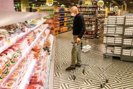 «Рост до 330%»: как изменились цены на продукты в Калининграде за последние пять лет
