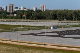 Областные власти рассчитывают на открытие офиса «Яндекса» в Калининграде