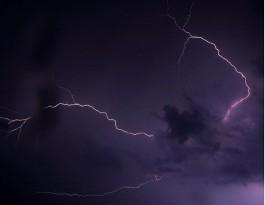 «После апокалипсиса»: как калининградцы пережили ураганную ночь