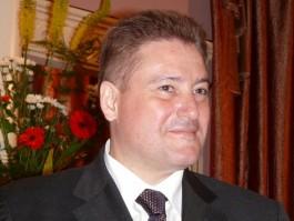 Компания Георгия Бооса установит освещение на трассе в Крыму за 644 млн рублей