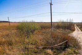 Суд обязал инвестора вернуть администрации Зеленоградска участок под строительство аквапарка