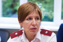 Бабура о состоянии детских садов в Калининграде: Не всё так плохо