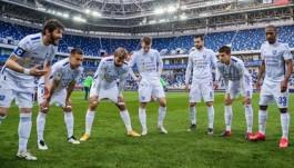 «Балтика» на выезде победила «Чертаново»